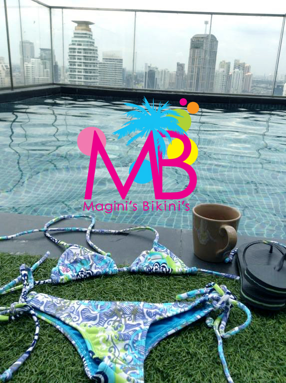 MBBangkok